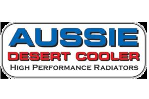Aussie Desert Cooler