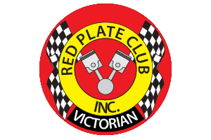 Victorian Red Plate Club