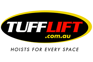 Tuff Lift Hoists