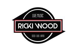Ricki Wood