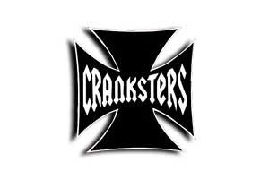 The Cranksters WA